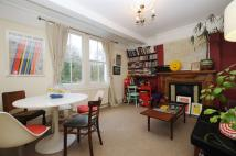 Manor Road Apartment for sale