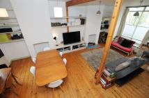 3 bed home for sale in Dynevor Road, London