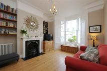 4 bedroom Terraced property for sale in Harcombe Road...