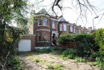 4 bedroom semi detached property for sale in Alcester Crescent...