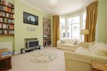 4 bedroom Maisonette for sale in Alkham Road...