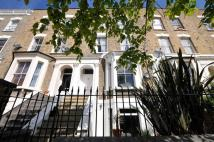 5 bedroom Terraced property for sale in Springdale Road, London