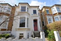 5 bedroom home for sale in Osbaldeston Road...