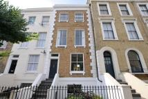 property for sale in Milton Grove, London