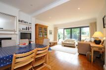 Detached property for sale in Chesham Road...