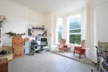 1 bed Flat for sale in Maple Road, Surbiton