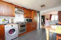 2 bedroom Terraced home for sale in Cambridge Grove Road...