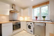 2 bed Flat in Kingsnympton Park...
