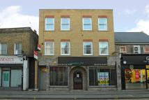 1 bed Flat in Richmond Road...