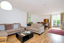 3 bed semi detached property for sale in Kingston Hill Place...