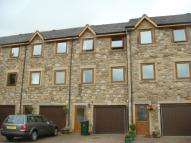 3 bed Mews to rent in Vale Mill Court...