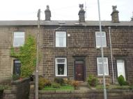 3 bed Terraced house to rent in Whalley Road, Ramsbottom...