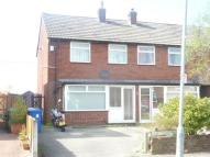 2 bed Town House to rent in Farcroft Avenue...