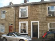 2 bed Terraced property to rent in Stanley Street...