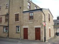 Apartment to rent in Palatine Street...