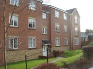 2 bed Apartment in Stubbins Lane...