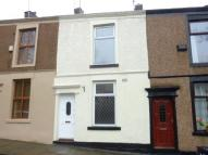 2 bedroom Terraced home in Baynes Street...