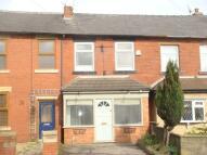 3 bedroom Terraced property in Longsight Road...