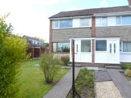 3 bedroom Town House to rent in Gorsey Clough Walk...