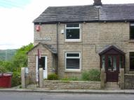 2 bedroom Cottage to rent in Bradshaw Road, Bolton...