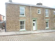 2 bed End of Terrace property in ALBERT STREET, Darwen...