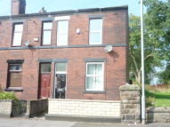 End of Terrace home to rent in PARSONAGE STREET, Bury...
