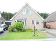 Glenshiels Avenue Detached property to rent