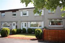 3 bedroom Terraced home for sale in Carron Court, Cambuslang