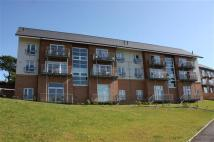 Flat for sale in Blackbraes Avenue...