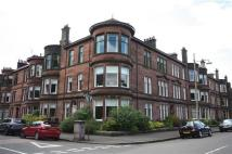 4 bed Flat for sale in Fotheringay Road, Glasgow