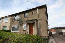 3 bedroom Cottage for sale in Langton Crescent, Glasgow
