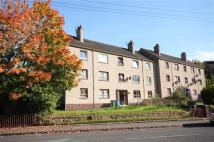Flat for sale in Cairns Road,, Kirkhill...