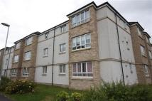 2 bed Flat for sale in Scott Place, Bellshill