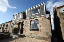 3 bed End of Terrace property in Station Road, Netherburn...