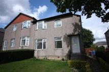 3 bedroom Cottage in Ashcroft Drive, Glasgow