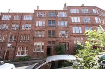 Flat for sale in Craig Road, Glasgow