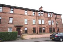 3 bedroom Flat for sale in Cartside Street, Glasgow