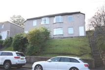 3 bedroom Flat for sale in Curtis Avenue, Glasgow