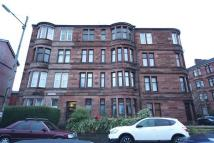 Flat for sale in Carmichael Place, Glasgow