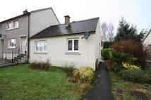 1 bed Bungalow in Baillie Drive, Bothwell