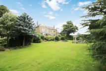 Detached home for sale in Carlton Lane, Guiseley...