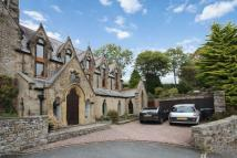semi detached house for sale in Albert Hill, Settle