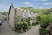 5 bedroom Detached house for sale in Castle Hill, Settle