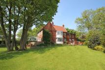 Detached property for sale in Carr Lane, Gristhorpe...