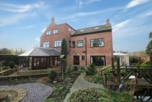 6 bedroom Detached house in Primrose Avenue...