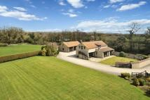 3 bedroom Detached house for sale in Lendales Lane, Pickering