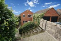 School Lane Detached property for sale