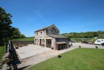 Detached property for sale in Shawl Quarry Lane...
