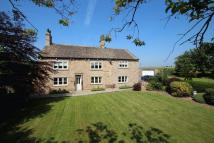 5 bed Detached property in Hunsworth Lane...
