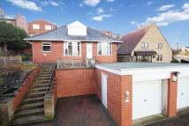 3 bed Detached Bungalow in Church Lane, Gomersal...